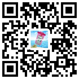 万博官网app站